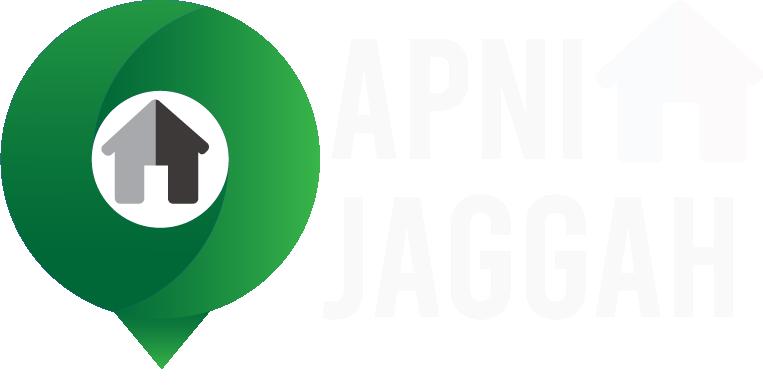 Apni Jaggah