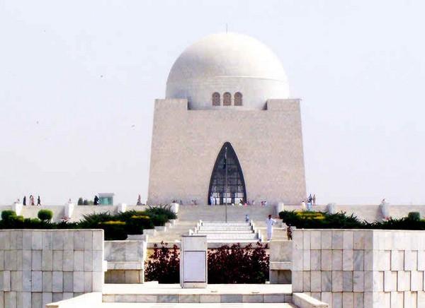 View All Properties in Karachi