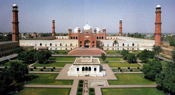 View All Properties in Lahore