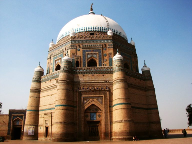 View All Properties in Multan
