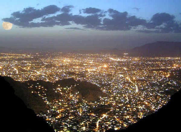 View All Properties in Quetta