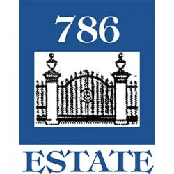 786 Estate