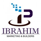 Ibrahim Properties