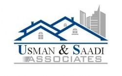 Usman & Saadi Associates