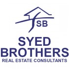 Syed Brothers Pvt Ltd. (Ph:2 Johar Town)