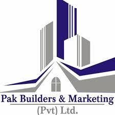 PAK Builders & Marketing