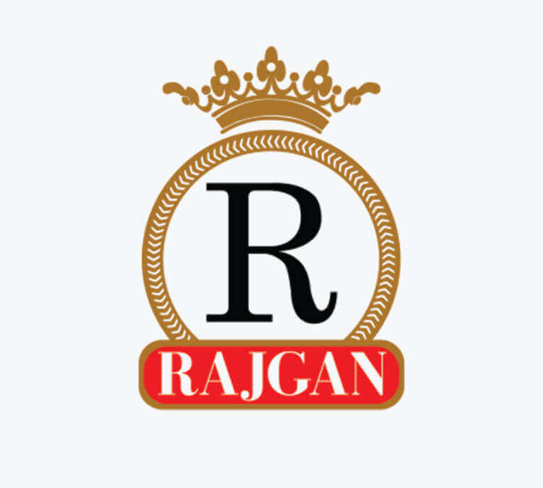 Rajgan Builder's