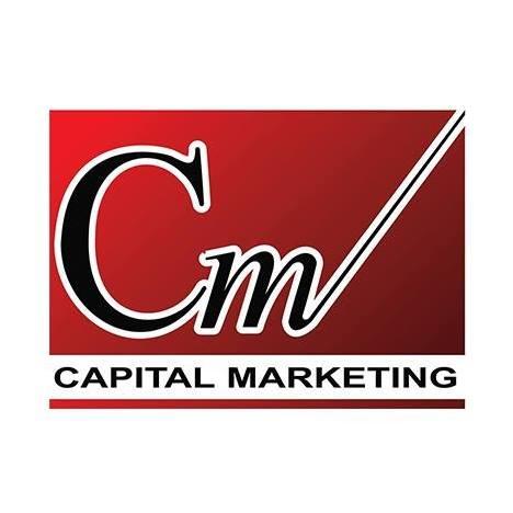 Capital Marketing