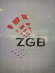 Zaraj Group Builder