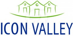 Icon Valley
