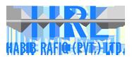 Habib Rafiq (Pvt) Ltd
