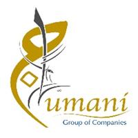 Jumani Builders & Developers
