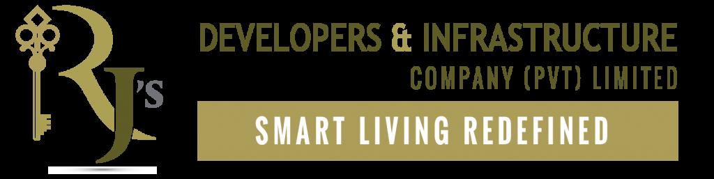 RJ Developers & Infrastructure Company PVT. Ltd