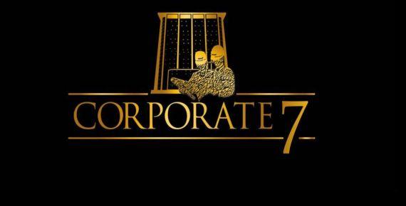 Corporate7